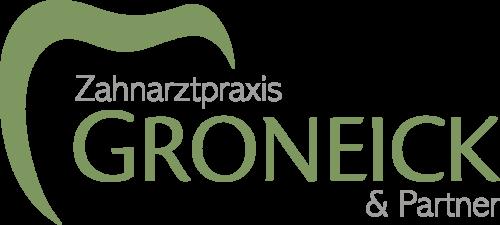 Zahnarztpraxis GRONEICK & Partner